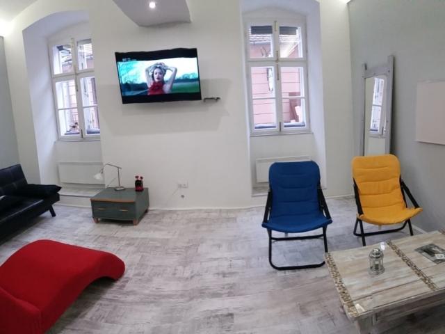 Marilyn City Center Pécs, apartman Pécs, pécsi apartman, szállás Pécs, pécsi szállás, apartman Pécs belváros